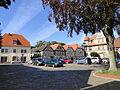 Neustadt-Glewe Markt 2011-08-02 008.JPG