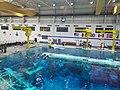 Neutral Buoyancy Lab 2.jpg