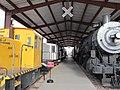 Nevada Southern Railroad Museum, Boulder City NV.jpg