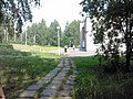 Nevyanskiy r-n, Sverdlovskaya oblast', Russia - panoramio (59).jpg
