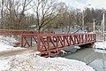 New Bridge over River Likova near Meshkovo 1.jpg