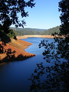 New Bullards Bar Reservoir.jpg