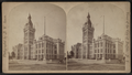 New City and County Hall, by A. W. Simon 2.png