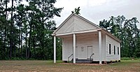New Hope Baptist Church (Beatrice, Alabama).jpg