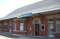 New Iberia station 07.jpg