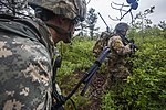 New Jersey National Guard and Marines perform joint training 150618-Z-AL508-007.jpg