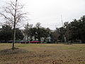 New Orleans 3Feb2014 McMain Across Claiborne.JPG