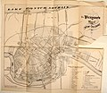 New Orleans Map Picayunes Guide 1904.jpg
