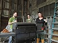 New Orleans St Pats Uptown2014 Cooker.jpg