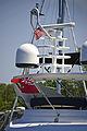 New York. East Hampton. Sag Harbor (2710114971).jpg
