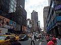 New York City Traffic (6279247317).jpg
