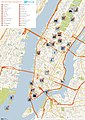 New York Manhattan printable tourist attractions map.jpg