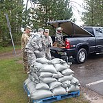 New York National Guard (34081165470).jpg