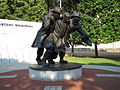 New York State Fallen Firefighters Memorial 001.jpg