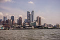 New York from the Hudson (7259361498).jpg