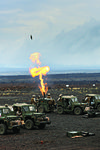 New mortar system extends expeditious effects DVIDS654673.jpg