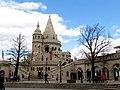 News Reports Bastion, 2013 Budapest (260) (13228446523).jpg