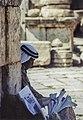 Newspaper seller in Jerash.jpg