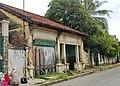Nhà xưa- đường ngư ông-Đức Thắng, tp. Phan Thiết, Bình Thuận, Việt Nam - panoramio.jpg