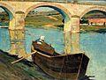 Nico Klopp Le Pont de Rémich.jpg