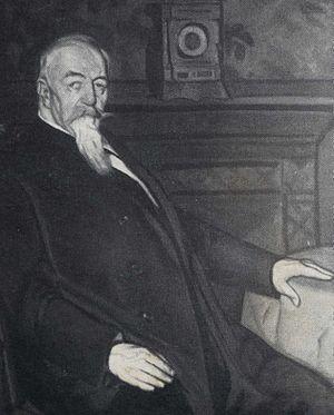 Estévanez, Nicolás (1838-1914)