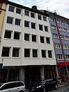 Haus Niddastr 63