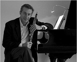 Niels Eje Danish musician