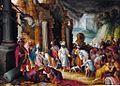 Nieulandt Adoration of the Magi.jpg