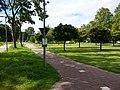 Nieuw-Vennep, Netherlands - panoramio (1).jpg