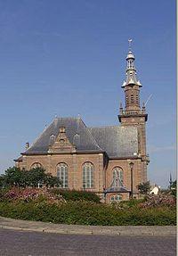 Nieuwe Kerk Katwijk 3.JPG