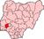 NigeriaOsun.png