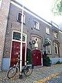 Nijmegen Sint Anthoniusplaats 12-13-14 (02).JPG