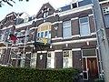 Nijmegen Stieltjesstraat 26-28.JPG