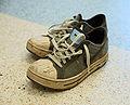 Nike shoes.jpg
