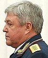 Nikolay Rogozhkin.jpg