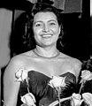 Nilla Pizzi primo piano Festival di Sanremo 1952.jpg