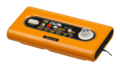 Nintendo-Color-TV-Game-Blockbreaker-FL.png
