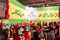 Nintendo Switch Zelda Gamescom 2019 (48605743186).jpg