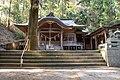 Nishikanasa Shrine 05.jpg