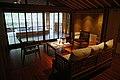 Nishimuraya Hotel Shogetsutei Kinosaki Onsen Japan35s5.jpg