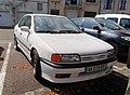 Nissan Primera GT (42151117040).jpg