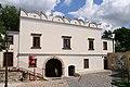 Nitra - Castle 01.jpg