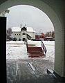 Nizhny Novgorod Olisov House.jpg