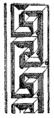 Noções elementares de archeologia fig110.png