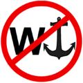 No-anchors.png