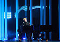Nobel Peace Prize Concert 2010 Barry Manilow IMG 7584.jpg