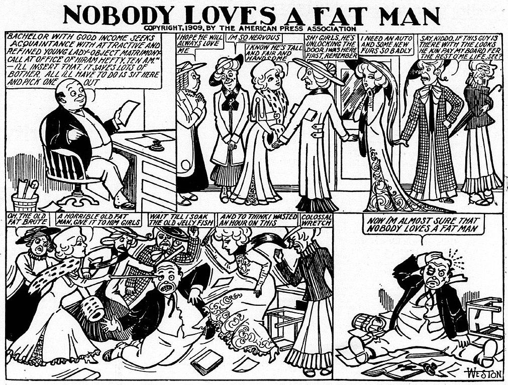 Filenobody Loves A Fat Man 08