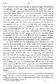 Noeldeke Syrische Grammatik 1 Aufl 145.png