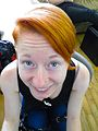 NoiseBridge red haired girl.jpg