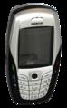 Nokia 6600 transparent.png